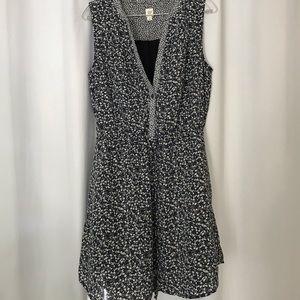 GAP Dresses - Gap sleeveless summer dress NWOT